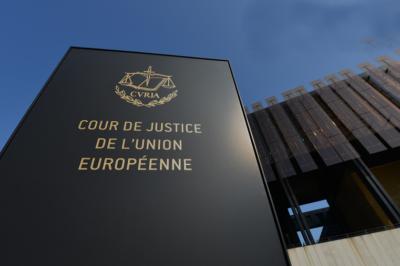 Uniós jogot sértett Magyarország legfőbb ügyésze és Kúriája az Európai Unió Bíróságának főtanácsnoka szerint