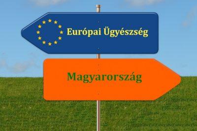 Milyen árat fizet Magyarország az Európai Ügyészségből való kimaradásért? – A TI regionális online konferenciájának következtetései